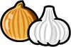 JAS野菜イメージ